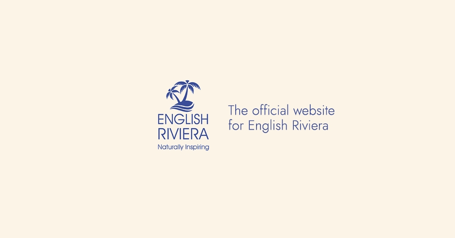 The English Riviera - Events, Activities, Tourism and Information