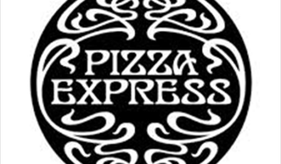Pizza Express Torquay Torquay English Riviera
