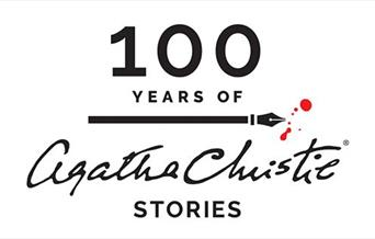 International Agatha Christie Events at Torre Abbey, Torre Abbey, Torquay, Devon