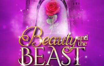 Beauty and the Beast, Palace Theatre, Paignton
