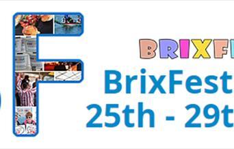 BrixFest Brixham