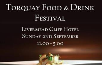 Torquay Food & Drink Festival