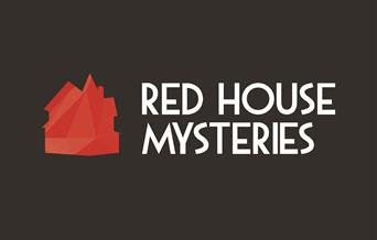 Red House Mysteries, Torquay, Devon