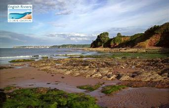 Global Geopark - Paignton