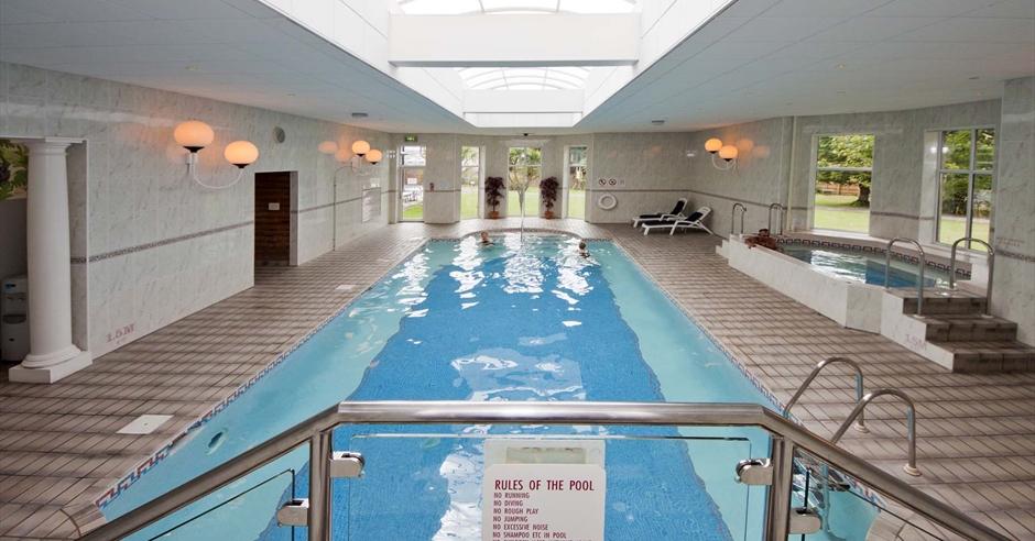 Redcliffe Hotel Paignton Paignton Visit English Riviera